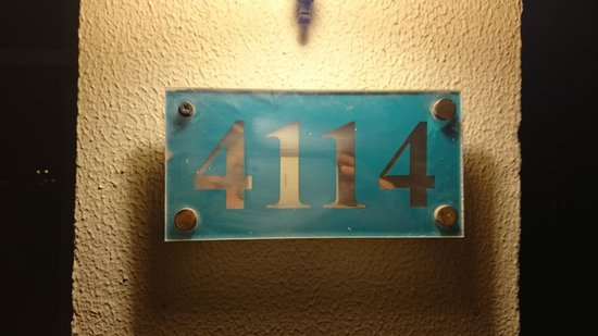 Maritim Jolie Ville Royal Peninsula Hotel & Resort: room