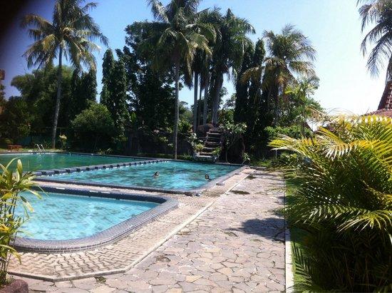 Wijayakusuma Hotel