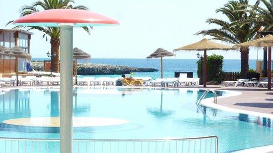 Photo of Siesta Playa Apartments Cala'n Bosch