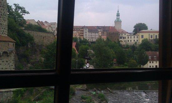 Bautzen, Germany: Mooi uitzicht