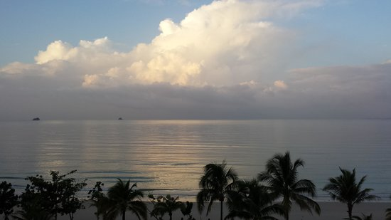 Beyond Resort Krabi : beautiful...