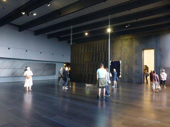 Musée Soulages : Musées Soulages_13