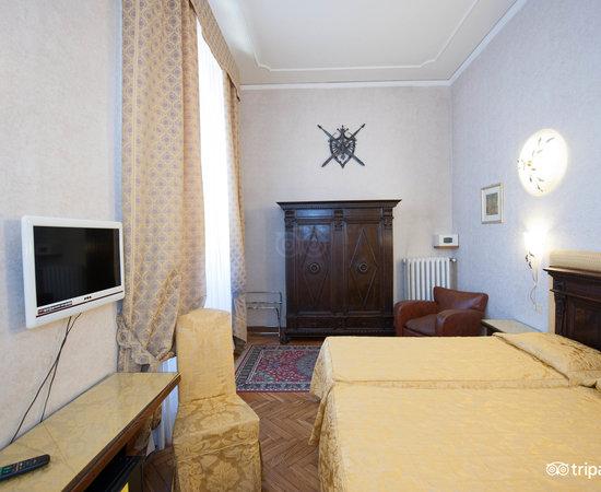 Hotel Alessandra (Florence, Italy) - Reviews, Photos & Price ...