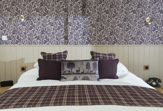 Stone House Hotel: Room 15 - Superior Double