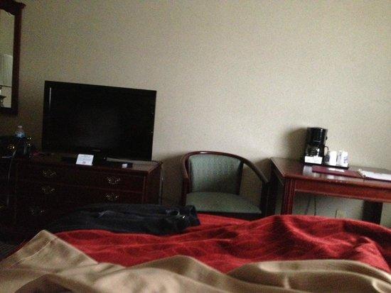 品質旅館張圖片