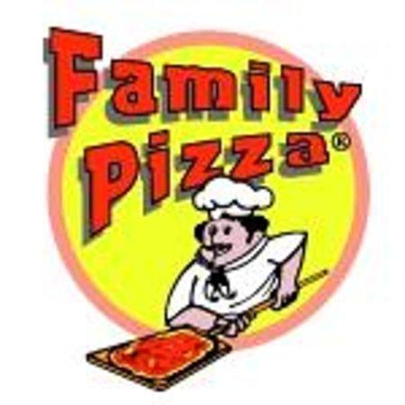 family pizza san jos guadalupe centro 75mts norte del banco de costa rica restaurant. Black Bedroom Furniture Sets. Home Design Ideas