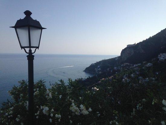 Hotel Villa Felice Relais: Un posto da sogno...