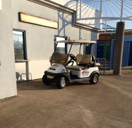 Security On A Golf Cart on old yamaha atvs security carts, security security guards for carts, campus security carts, wired security carts, bad boy carts, motorized security carts, used ez go carts, security wire shelving carts, security carts gas, sand wheels for carts, 4x4 electric hunting carts, security laundry carts,