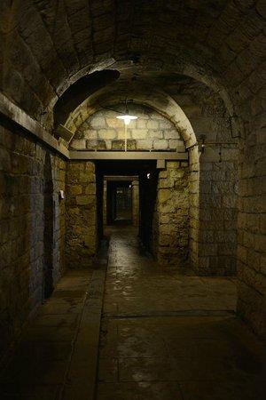 Fort Douaumont : Fort de Douaumont