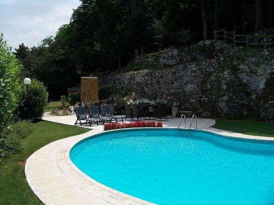 Villa Sgariglia