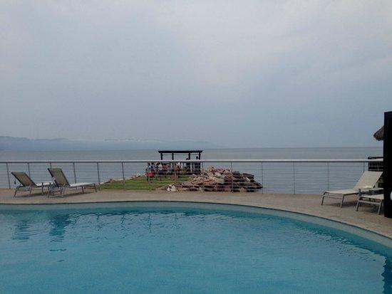 Sunset Plaza Beach Resort & Spa: descanso al mil por ciento