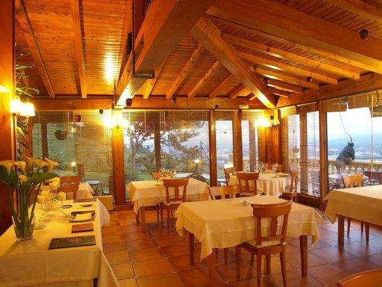 Casa Camila Hotel