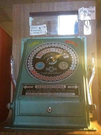 Pinball Hall of Fame : Pinball H of F