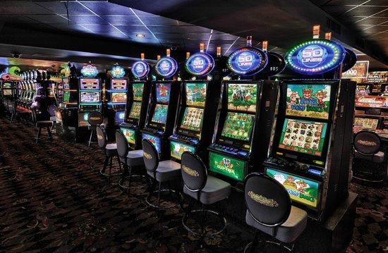 Mardi gras casino wv poker room reviews