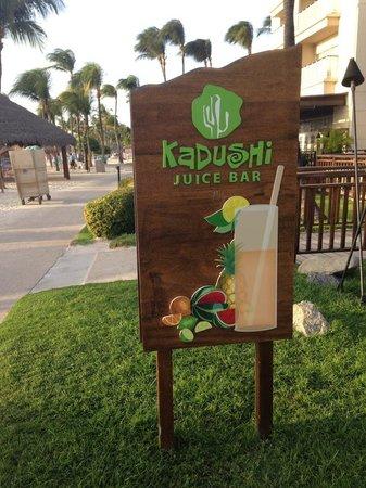 Hyatt Regency Aruba Resort and Casino : .