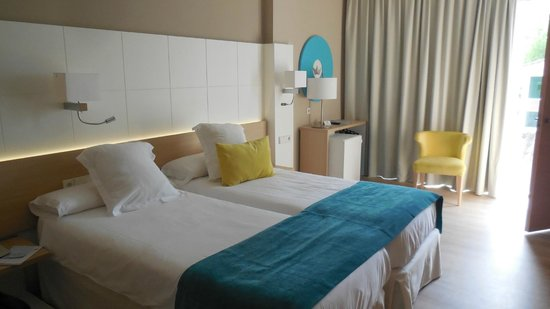 Hotel JS Palma Stay: Camera