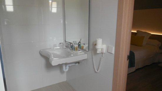 Hotel JS Palma Stay: Bagno