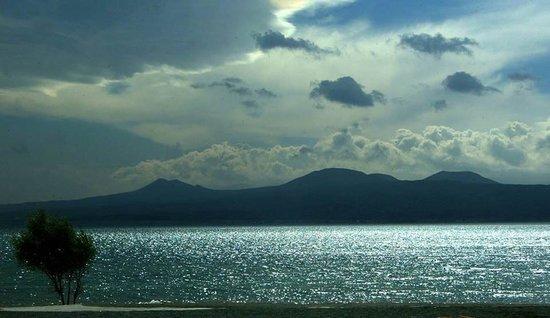 Blue Sevan Resort Centre: Beautiful #bluesevan