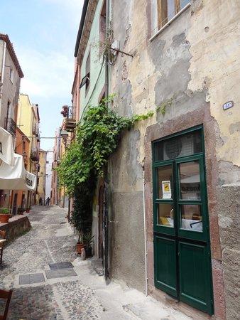 Borgo Sant'ignazio