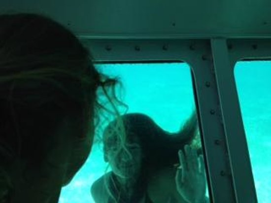 Undersea Explorer : Magical