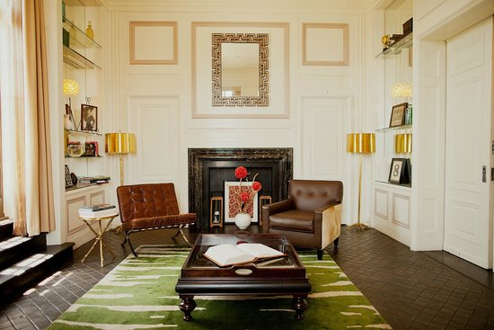 Living Room Sets In Philadelphia kimpton hotel palomar philadelphia - updated 2017 prices & reviews