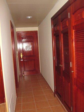 Luxury Bahia Principe Runaway Bay Don Pablo Collection : chambre