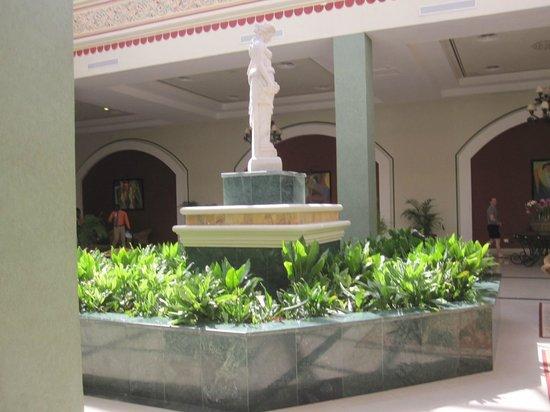 Luxury Bahia Principe Runaway Bay Don Pablo Collection: extérieur