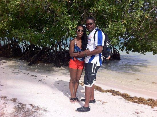 Paradisus Punta Cana : Vacation of a lifetime: Punta Cana