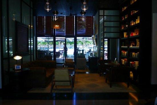 H10 Itaca Hotel: H10イタカ