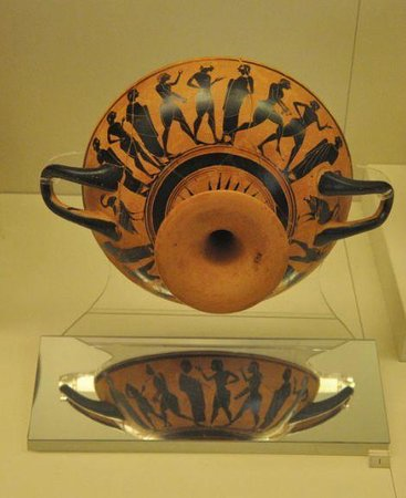 National Archaeological Museum 10