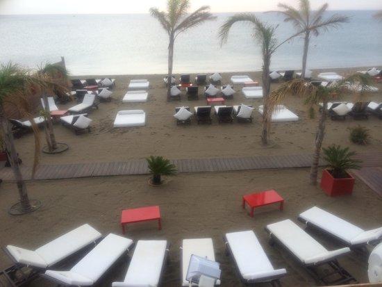 Tripadvisor Restaurant Saint Cyprien Plage