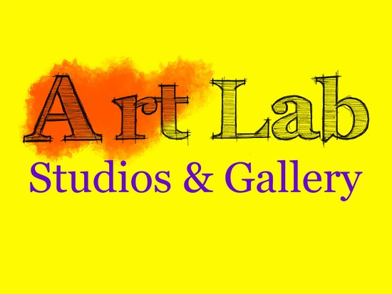 Art Lab Studios & Gallery