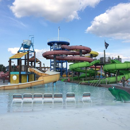 Gulf Islands Water Park Gulfport 2020 All You Need To Know