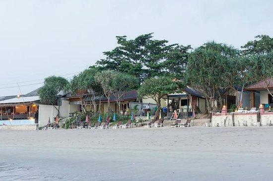 Baan Rim Lay : Houses