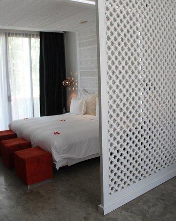 Cesar Resort & Spa: Room