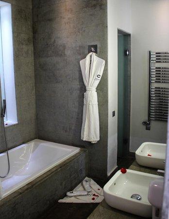 César Resort & Spa : Room
