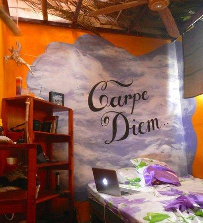 Morgan Bay Hotel: Room Nº3