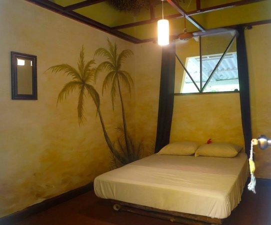 Morgan Bay Hotel: Room Nº1