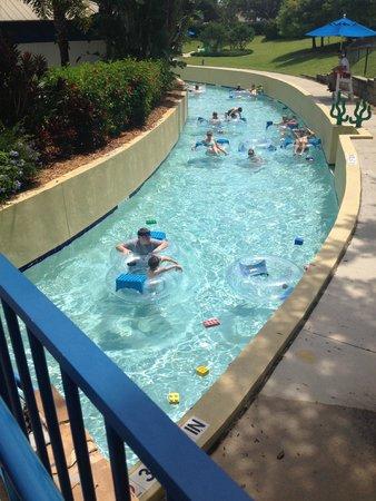 LEGOLAND Florida Resort: legoland Florida