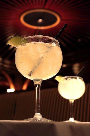 Armandos: Long Live the Margarita