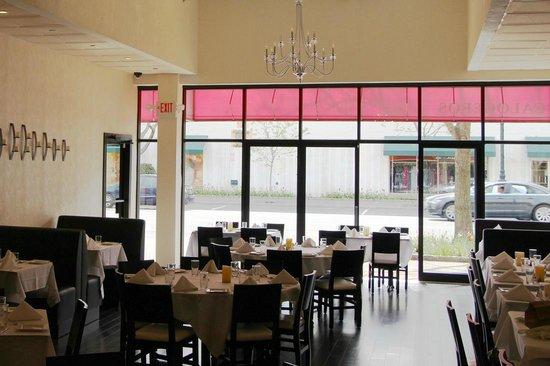 Photos From Calogero 39 S Restaurant Calagero 39 S Garden City Tripadvisor