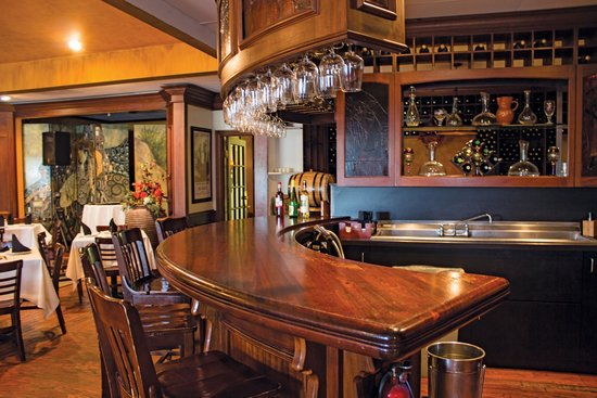 Rioja restaurant mediterranean restaurant 11920 for Aladdin mediterranean cuisine westheimer road houston tx
