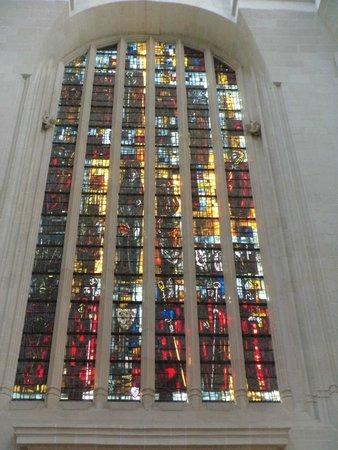 Cathédrale de Saint-Pierre et Saint-Paul : 7
