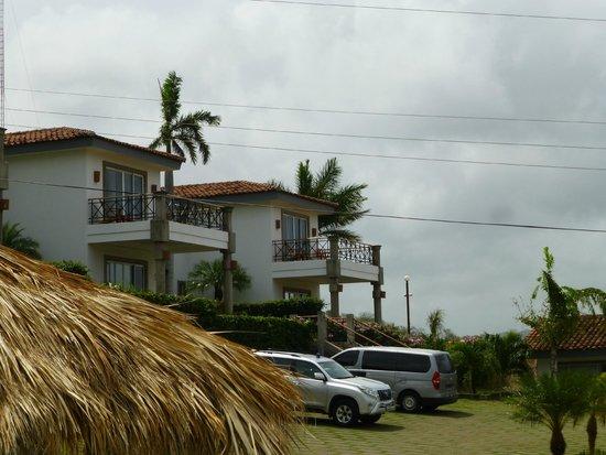 Bahia del Sol Villas & Condominiums: Condiminios