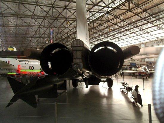 South Australian Aviation Museum: Photo 2