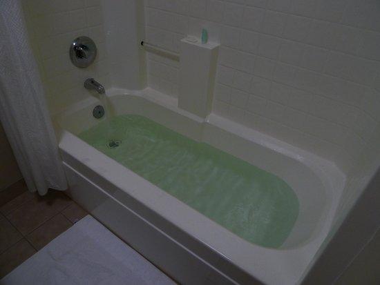 波特蘭市凱富飯店照片