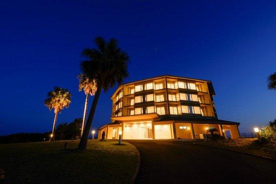 JR飯店 屋久島