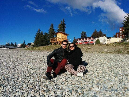 Bariloche Habitat: Huapi