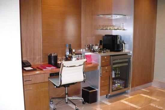 Hotel32 at Monte Carlo: Loft 5