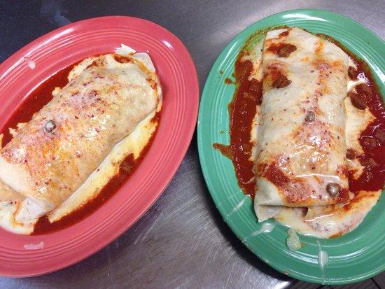 El Saltillo Biloxi 2650 Beach Blvd Restaurant Reviews Photos